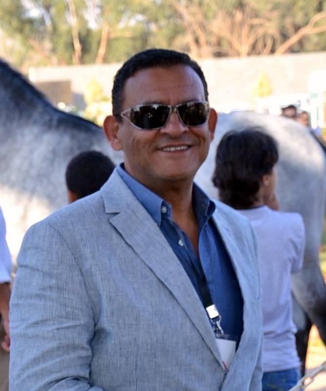 Raouf Abbas