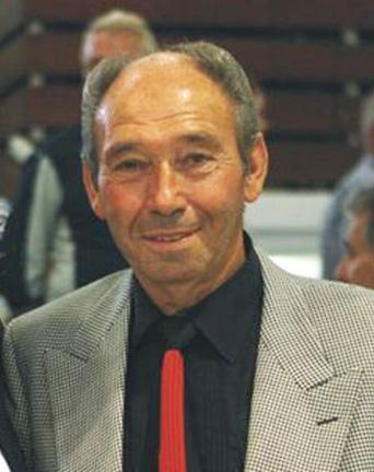 <b>Walter Koch</b> - koch-walter-ecaho